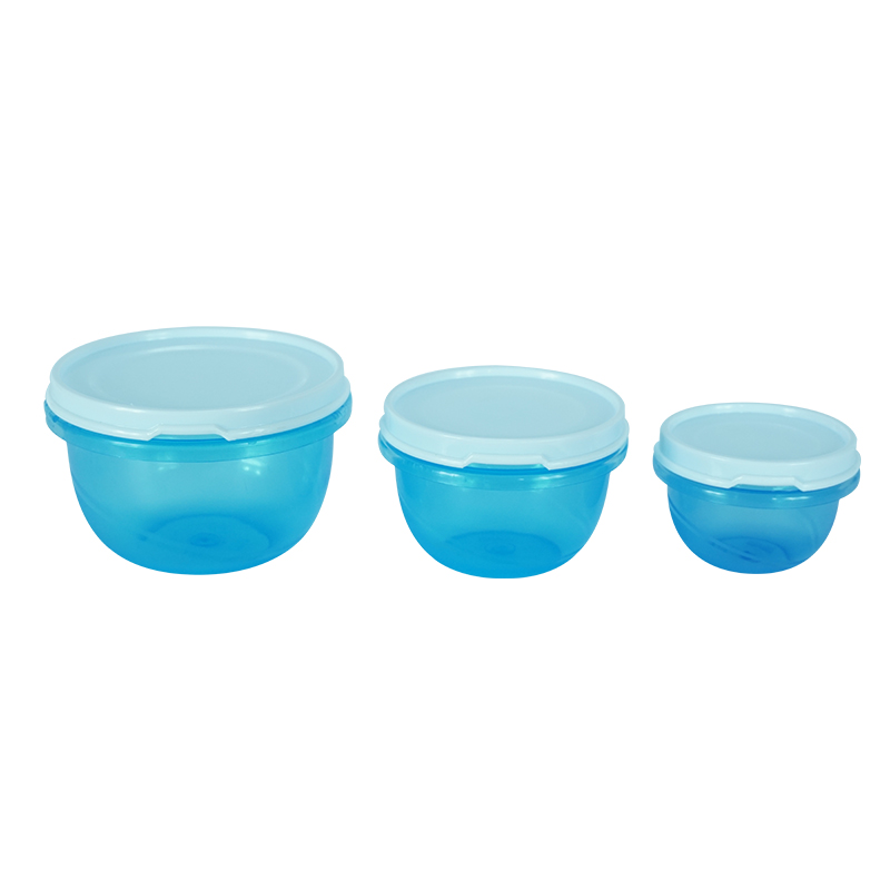 SERVE FRESH CONTAINERS NO 3