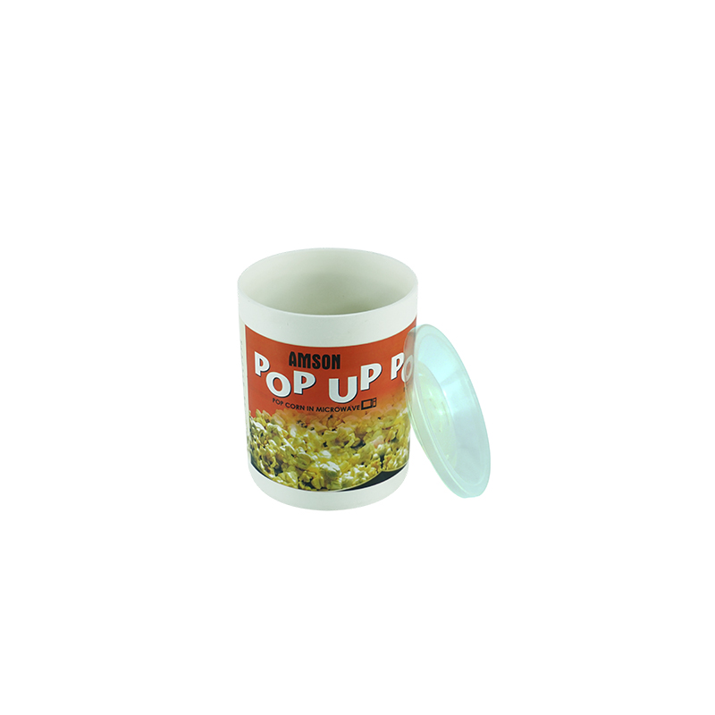 POP UP POPCORN MAKER (SMALL)