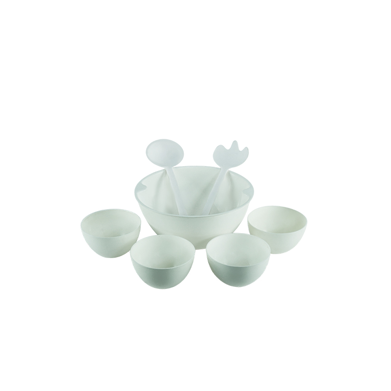 AMBROSIA BOWL (SMALL)