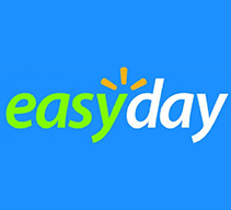 Easy-Day
